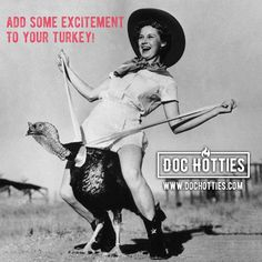 Plain 'ol turkey and ham can get boring. We've selected some of our favorite hot sauces to help you spice up your holidays! Holiday Sauce, Spice Things Up, Turkey, Wonder Woman, Hot Sauces, Lady, Vintage Woman, Instagram Posts, Fun