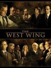 A La Maison Blanche En Streaming Wings Tv Best Tv Shows West Wing