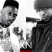 Raw (Original Demo Version)- Big Daddy Kane & Kool G Rap by Dj Lord Sear on SoundCloud Kool G Rap, Big Daddy Kane, Dope Music, Dj, Hip Hop, Folk, The Originals, Popular, Hiphop