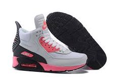 nike free rn flyknit id, 308866 013 Nike Air Max 1 White