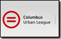 COLUMBUS URBAN LEAGUE is one of the oldest civil rights organizations in Columbus, with continuous services to the Columbus/Franklin County community since 1918. The organization is dedicated to empowering African Americans, people of color, and disadvantaged individuals to obtain economic parity, power, and civil rights.