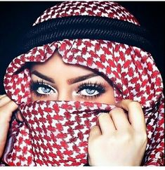 SEXYSHEEP pairs Mink Lashes Natural False Eyelashes Dramatic Volume Fake Lashes Makeup Eyelash Extension Silk Eyelashes - Miss. Arab Girls, Arab Women, Girls Dp, Girls Eyes, Girls Hand, Beautiful Muslim Women, Beautiful Hijab, Gorgeous Eyes, Pretty Eyes