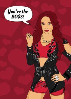 34 Best Valentine Images Valentine Cards Valentine Day Crafts