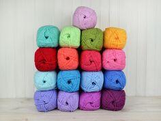 Stylecraft Yarn Stockists   Knitting Wool   Deramores