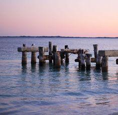 Jurien bay old jetty Family Road Trips, Morning Person, Big Family, Western Australia, Perth, New York Skyline, Sleep, World, Travel