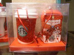 Starbucks Ornaments 2007 (http://starbucksornamentcollection.blogspot.com/search?updated-max=2011-01-02T13:47:00-08:00=5)