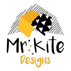 Gifts and Homewares handmade in Ireland by mrkitedesigns Turquoise Purse, Kite Designs, Unique Cards, Air Balloon, Design Crafts, Etsy Seller, Irish, Handmade, Community