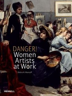 Danger! Women Artists at Work explores the most intriguing and provocative aspects of art by women who shook up the art world. Through a lively introduction and six thematic chapters dealing with such subjects as the ways in which women have challenged the boundaries of expression and how they have viewed the human body, Debra N. Mancoff presents an absorbing tale of those who have struggled and triumphed in their efforts to transform the visual arts.