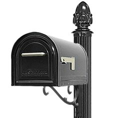 167 Best Mailboxes Images Mailbox Mail Boxes Letter Boxes