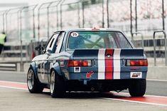 Bmw E21, E30, Bmw Alpina, Custom Wheels, Bmw 3 Series, Bmw Cars, Car Manufacturers, Really Cool Stuff, Vehicles