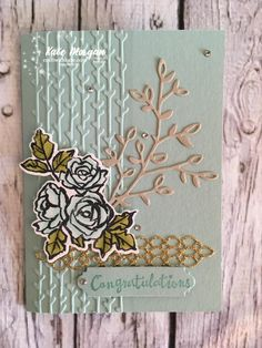 petal-palette-suite-stampin-up-occasions-2018-by-kate-morgan-independent-demonstrator-australia-feminine-card6.jpg (768×1024)