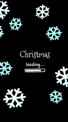 Christmas Mood, Noel Christmas, Christmas Quotes, Christmas Pictures, Christmas Wishes, Christmas Ideas, Cute Wallpaper Backgrounds, Wallpaper Iphone Cute, Aesthetic Iphone Wallpaper