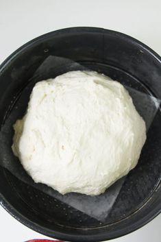 4 Ingredient No Knead Instant Pot Bread is so simple to make! Tender, light and … 4 Ingredient No Knead Instant Pot Bread is so simple to make! Tender, light and tasty homemade bread made right in the Instant Pot. Pressure Cooker Bread Recipe, Instant Pot Pressure Cooker, Pressure Cooking, Pressure Pot, Knead Bread Recipe, No Knead Bread, Yeast Bread, Bread Recipes, Crockpot Recipes