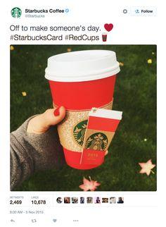 Starbucks Custom Emoji