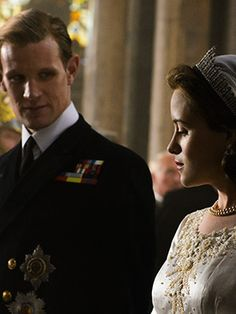 With the arrival of Netflix's The Crown, it's hard to forget about the show that spurred our Brit obsession. Herewith, 10 British TV shows to ease the pain.