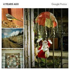 c o m: memories Memories, Painting, Art, Memoirs, Art Background, Souvenirs, Painting Art, Kunst, Paintings