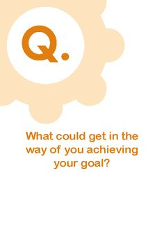 Examples from Powerful Coaching Questions to Achieve Goals