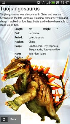 Special skill:Warrior Beast's Fatal Blast--Your Theropoda will raise ATK by in Forest. Prehistoric Dinosaurs, Jurassic World Dinosaurs, Prehistoric World, Prehistoric Creatures, Dinosaur Egg Fossil, Jurassic Park Raptor, Dinosaur History, Dinosaur Facts, Extinct Animals