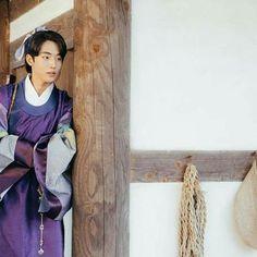 """Képtalálat a következőre: """"nam joo hyuk moon lovers"""""""