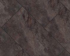 Klik Vinyl Tegels : Pvc vloer click vinyl goedkoop vloeren verlijmd visgraat mflor