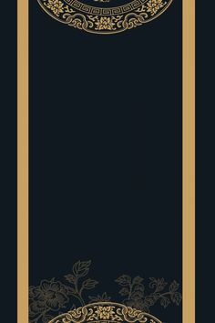 Gold literary invitation card ad Royal Wedding Invitation, Wedding Invitation Ca. Gold literary invitation card ad Royal Wedding Invitation, Wedding Invitation Ca… Gold literary Royal Wedding Invitation, Wedding Invitation Background, Wedding Invitation Card Template, Wedding Cards Images, Gold Wallpaper Background, Mubarak Ramadan, Islamic Art Pattern, Arabic Pattern, Islamic Posters
