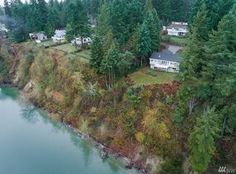View 23 photos of this $580,000, 3 bed, 3.0 bath, 1656 sqft single family home located at 10203 124th Ave N, Gig Harbor, WA 98329 built in 2003. MLS # 1224902.