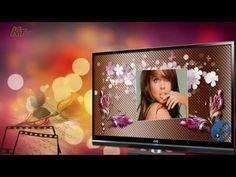 Обращение для любителей ProShow Producer  https://www.youtube.com/watch?v=p_bD-lkHbi8&feature=youtu.be Дашенька, выздоравливай. Мы с тобой....  Реквизиты для посильной помощи: Яндекс деньги:  410013403952157 Webmony:  R302837998467     Z930027354217 Сбербанк:  VIZA - 4276521119465577 (карта ее золовки Оли)  СПАСИБО ВСЕМ НЕРАВНОДУШНЫМ ЛЮДЯМ  кто откликнулся на чужую беду.