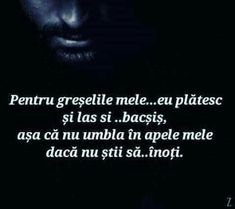 Funny Inspirational Quotes, Motivational Quotes, Funny Quotes, Life Quotes, Gangster Quotes, Sad Stories, Feelings And Emotions, Maxime, True Words