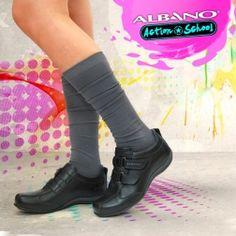 Zapatilla Bruni Albino, Product Description, Slippers