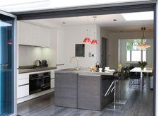 elegant-home-interiors-contemporary-urban-living-2.jpg