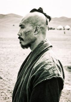 STRAIGHT OUTTA WUDANG. #HundredEyes @MarcoPoloMP @Black_Belt_Mag @KFM_KFTC #Marcopolo SEASON 2 in production