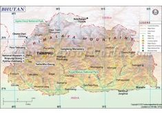 Buy World Map - River Valley Civilizations North America Continent Map, Africa Continent Map, Asia Map, Full World Map, Blank World Map, World Map Online, Latitude And Longitude Map, India World Map, World Geography Map