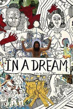 In A Dream - Jeremiah Zagar