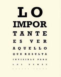 frases inspiradoras cortas en español - Buscar con Google