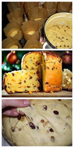 Star Bread Easter Treats Panettone Bread And Pastries Bread Bun Tostadas Tasty Dishes Sweet Recipes Cake Recipes Slovak Recipes, Scottish Recipes, Russian Recipes, Baking Recipes, Cake Recipes, Star Bread, Baking Muffins, Best Banana Bread, Sweet Pastries