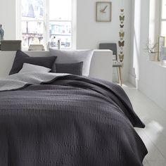 Compre Colcha Aima Roupa de cama adulto na La Redoute. O melhor da moda online.