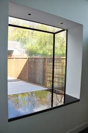 Image result for modern oriel window