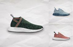the latest d4abd 6e0f7 (1) Helen💫 ( HelenSneakers)   Twitter Nike Tanjun, Adidas Nmd