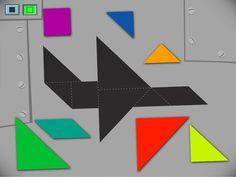 math worksheet : free online kindergarten math games  education smartboard  : Online Kindergarten Math Games