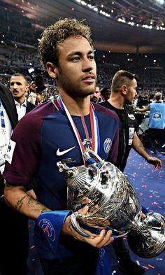 My boyyyy 🤙 Neymar Football, Football Soccer, Neymar Jr Wallpapers, Neymar Barcelona, Neymar Brazil, Neymar Pic, Best Player, Football Players, Ronaldo