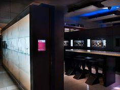 clo wine bar New York Citys 9 Best Wine Bars