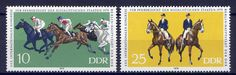 http://www.freistempelauktion.de/auktion/index.php?SESSION_ID=5287e88d62defeb28e932bfb88ef4129