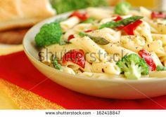 Pasta Stock Photos, Pasta Stock Photography, Pasta Stock Images : Shutterstock.com