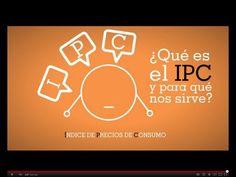 ¿qué es el  IPC?