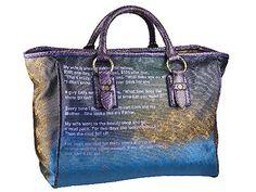 Spring's Hottest Bags! - LOUIS VUITTON : People.com