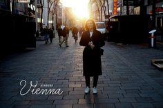 87h Vienna Vienna, Travel, City, Viajes, Nice Asses, Destinations, Traveling, Trips