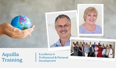 Aquilla Training presents online workshops for professional and personal development. Some of the popular topics available online are: Addressing bullying /cyberbullying Grieving children Grieving parents Reality of suicide Therapeutic value of art and play Miscarriage and stillbirth  Burning infertility  Domestic violence & children  Project leader: Dr Barbara Louw.  Workshops in English & Afrikaans.  www.aquilla.co.za  #DrBarbaraLouw #WynandLouwCFP #AquillaTraining #InterTraumaNexus Training And Development, Personal Development, Afrikaans, Domestic Violence, Projects For Kids, Trauma, Helping People, Bullying, Counseling