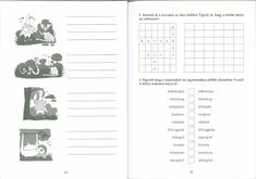Siraly a Kiraly Mf - [PDF Document] Bullet Journal