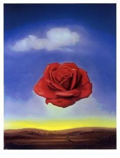 The patience of a rose close to a thorn keeps it fragrant....no better love than love with no object, no better work than work with no purpose, if you could give up tricks and cleverness, that would be the cleverest trick!