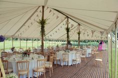 Barnsley House Wedding Photography, Cotswolds photographer